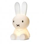 Veilleuse Lapin Miffy - Small