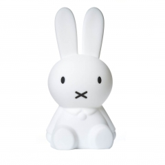 Veilleuse Lapin Miffy - Small