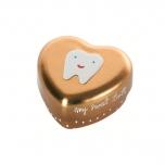 Souris - Petite fée des dents