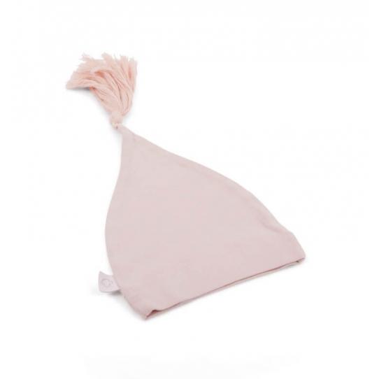 Bonnet naissance - Nude