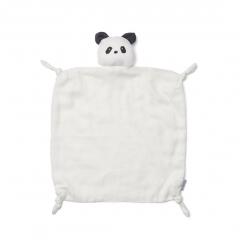 Doudou Lange - Panda