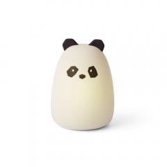 Veilleuse rechargeable Panda