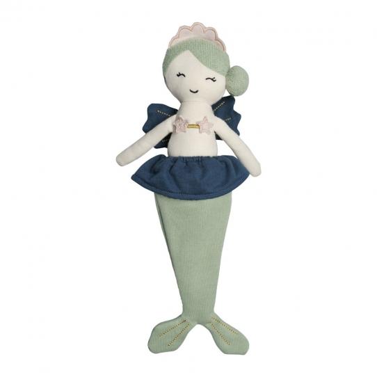 Poupée - La Petite Sirène