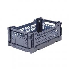 Caisse de rangement Mini - Cobalt Blue