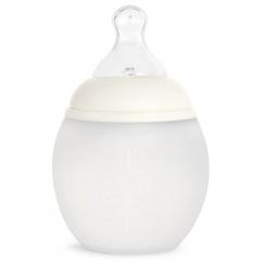 Biberon 240 ml - Milk