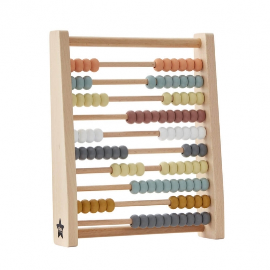 Grand boulier Abacus