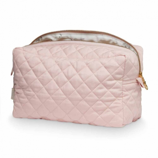 Trousse de toilette - Rose blossom