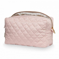 Trousse de toilette - Soft Rose
