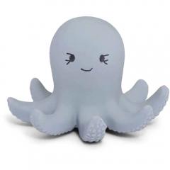 Anneau de dentition - Octopus