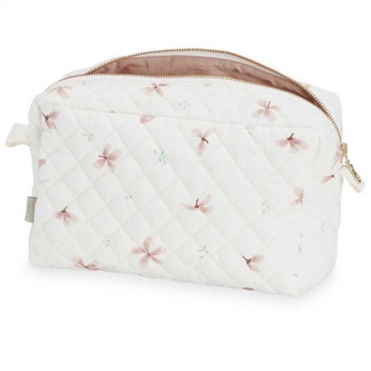 Trousse de toilette - Windflower creme