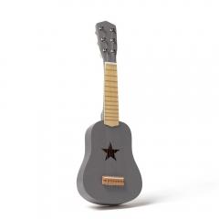 Guitare - Dark grey