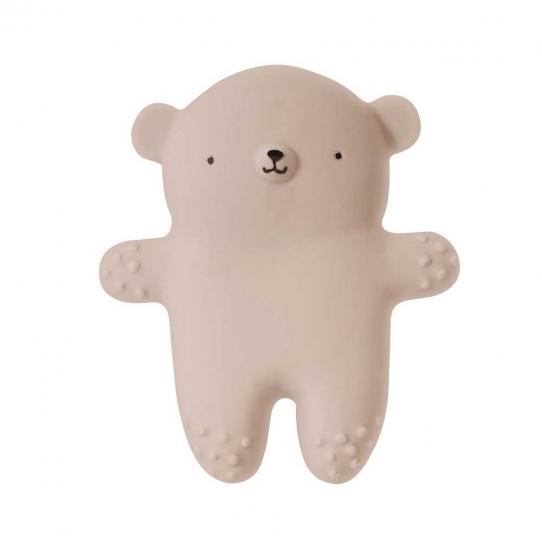 Anneau de dentition - Ours Moonbeam