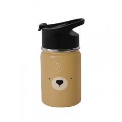 Gourde 350 ml - Honey bear