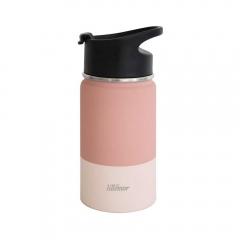Gourde 375ml - Pink Coconut