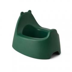 Pot Jonatan - Garden green