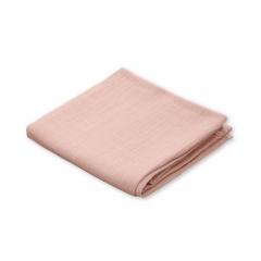 Lange - Blossom Pink