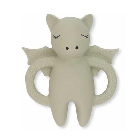 Anneau de dentition - Bat