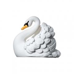 Jouet de Bain - Swan