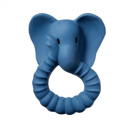 Anneau de dentition - Eléphant
