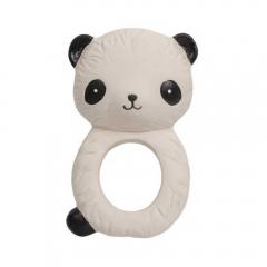 Anneau de dentition - Panda