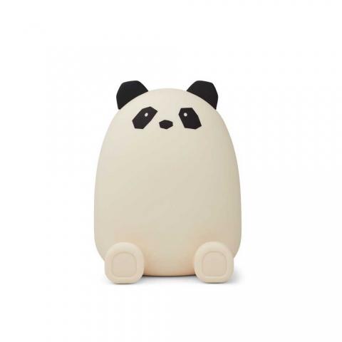 Tirelire Palma - Panda