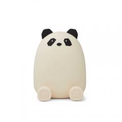 Tirelire Palma - Panda creme de la creme