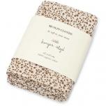 Lange x 3 - Blossom mist birk