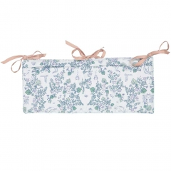 Pochette de lit - Mares light