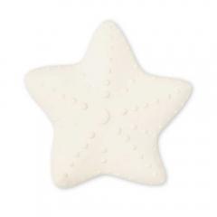 Anneau de dentition Starfish - Natural