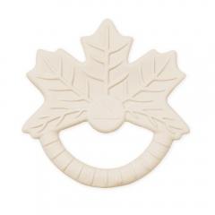 Anneau de dentition - Leaf Natural