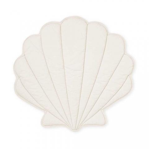 Tapis de jeux Sea Shell - Off-White