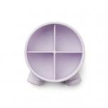 Boite Murphy - Chat light lavender