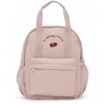 Sac à dos Loma Kids mini - Rose blush