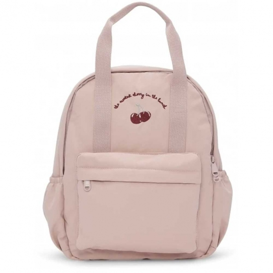 Sac à dos Loma Kids mini - Rose blush