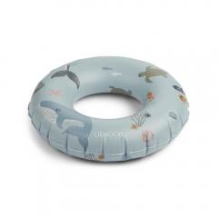 Bouée Baloo - Sea creature