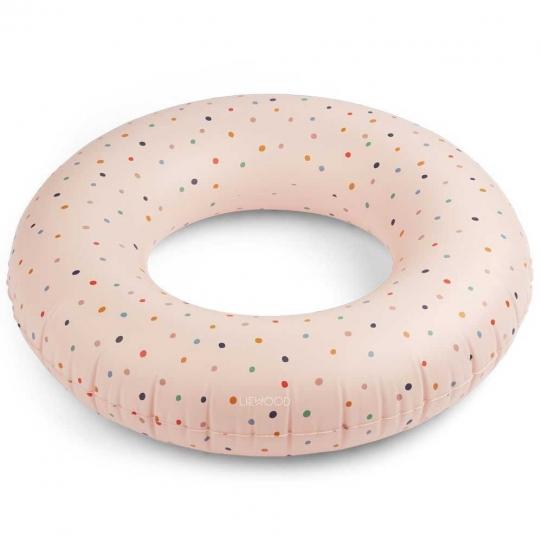 Bouée de baignade Donna - Confetti