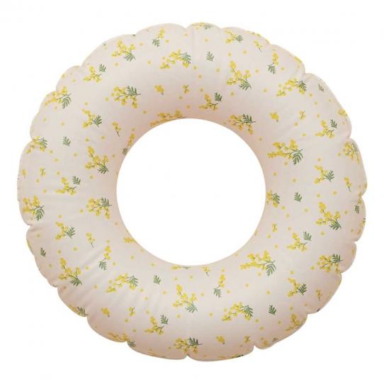 Bouée de baignade - Mimosa