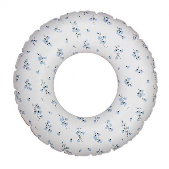 Bouée de baignade - Bluebell
