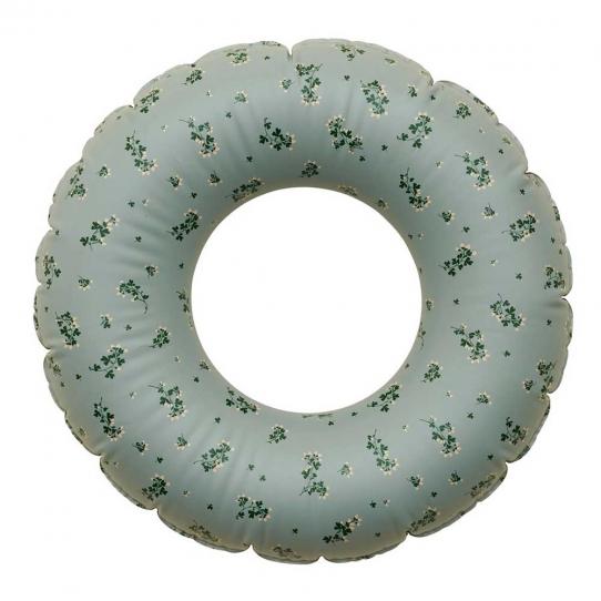 Bouée de baignade - Clover green