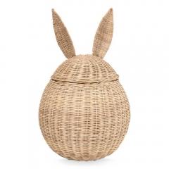 Panier Rabbit