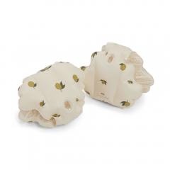 Brassards gonflables - Lemon