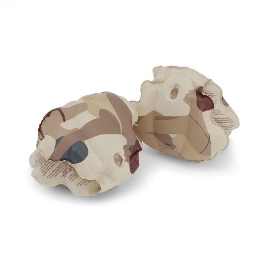 Brassards gonflables - Numphe