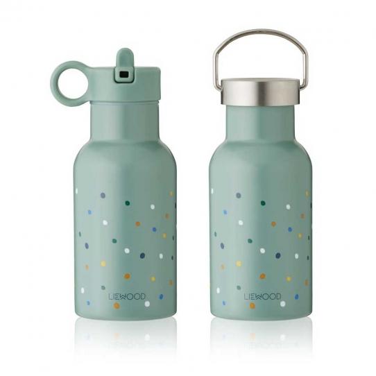 Gourde Anker 350ml - Confetti peppermint mix