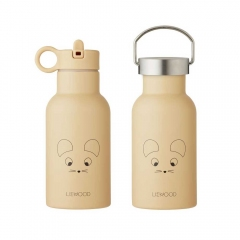 Gourde Anker 350ml - Mouse yellow