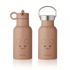 Gourde Anker 350ml - Mouse pale tuscany