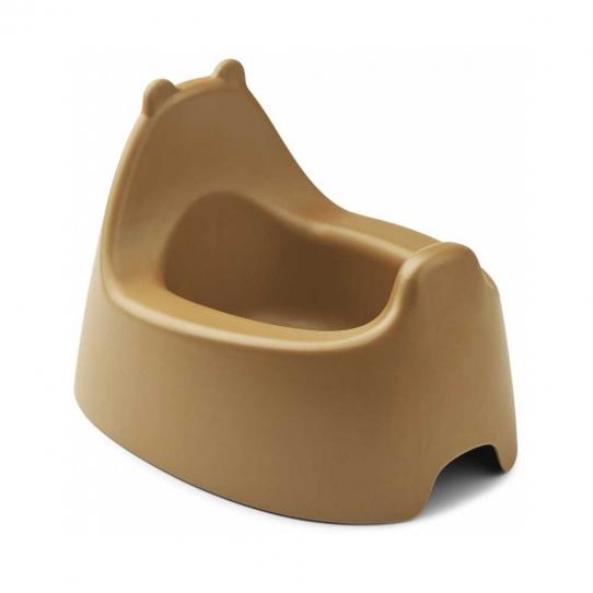 Pot Jonatan - Golden Caramel