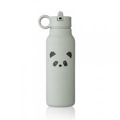 Gourde Falk 350ml - Panda dusty mint