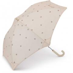 Parapluie - Cherry blush