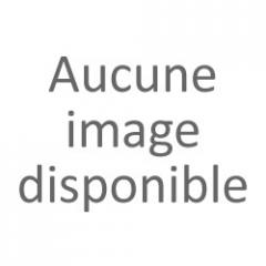 Seau, Piscine, Bouée
