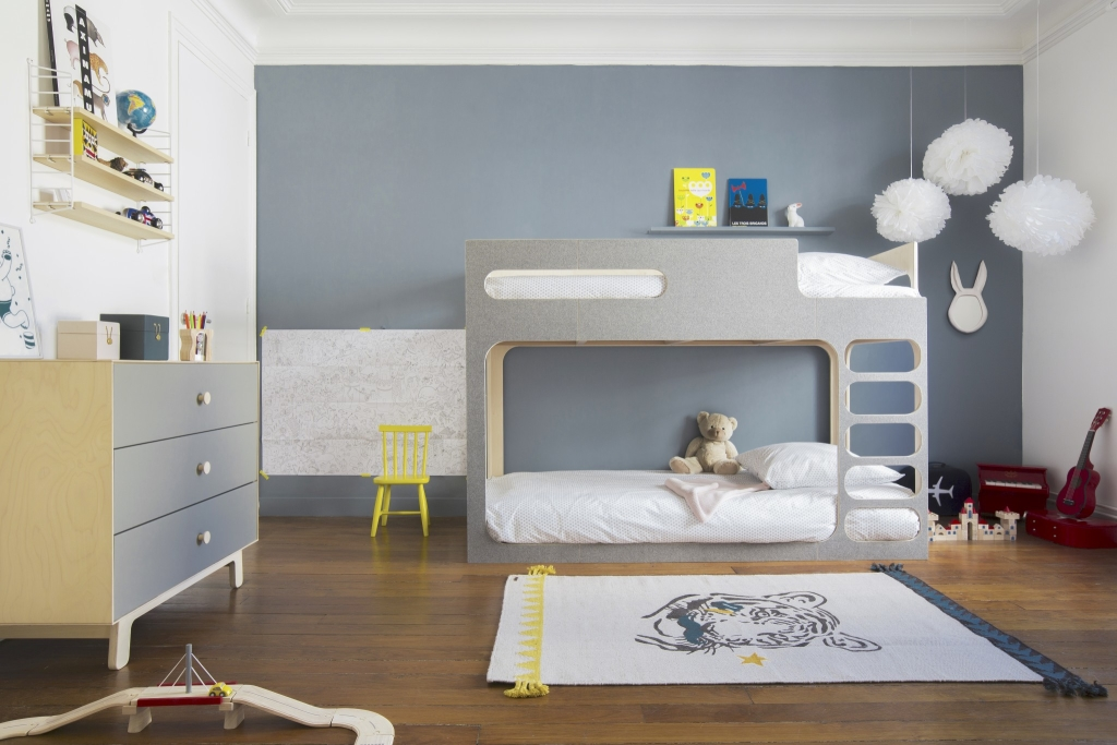 chambre garcon chambre enfant thme conte salle de garon deco maison moderne chambre bebe mur. Black Bedroom Furniture Sets. Home Design Ideas